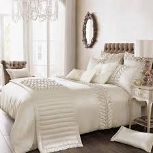 Bedroom Furniture Sets Jcpenney Queen Comforter Sets Clearance Walmart Sears Bedspreads Teen
