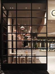 197 best design restaurant interiors images on pinterest
