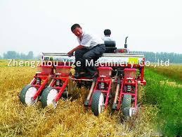 2 Row Corn Planter by Small Corn Planter Machine 2 Row Corn Planter Buy Corn Planter