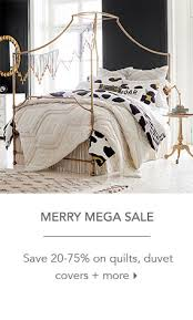Pottery Barn Locations Ma Store Locations Pbteen