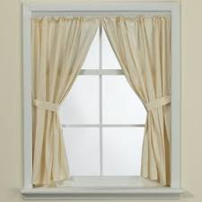 Vinyl Window Curtains For Shower Buy Bathroom Window Curtains And Shower Curtains From Bed Bath