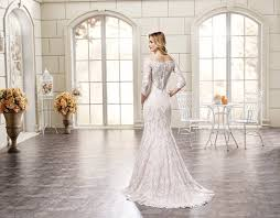 wedding dress shops london wedding dresses bridalwear shops in london hitched co uk