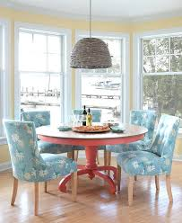 pictures of painted dining room tables colorful dining room tables colorful dining room tables design