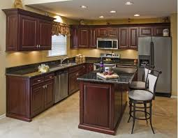 Cabinet Refacing Charlotte Nc by 12 Best Cabinet Refacing Images On Pinterest Cabinet Refacing