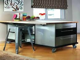 portable kitchen island with bar stools kitchen island kitchen island portable kitchen island portable