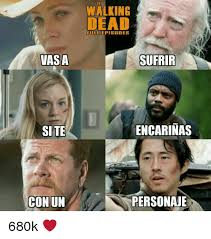 Memes The Walking Dead - 25 best memes about the walking dead the walking dead memes