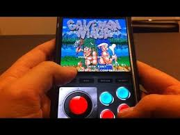 mame emulator apk joe mac caveman arcade for mame on android