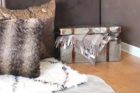 Glam Home Decor by Fall Home Decor Just Add Glam Creative Rugs Decoration