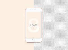 iphone 8 mockup psd free psds u0026 sketch app resources for
