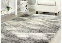 beautiful indoor outdoor rugs sale 50 photos home improvement
