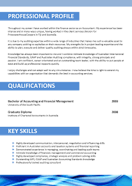 Make Online Resume by Resume Templates That Stand Out