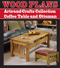 how to make wooden cabinet woodworking plans for tables
