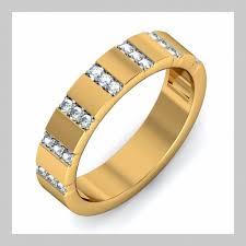 wedding ring sets south africa wedding ring wedding ring sets wedding rings for him and