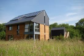 Home Exterior Design Uk Www Effroyable Imposture Net Images 15491 Modern H