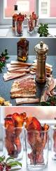 Christmas Appetizers Easy by 30 Easy Holiday Appetizers For A Party Craftriver