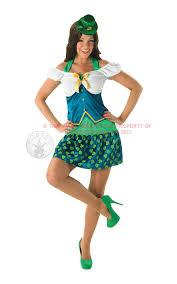 leprechaun costume miss leprechaun costume st patricks day costumes mega fancy dress