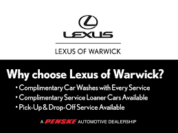 lexus es es 2017 lexus es es 350 sedan sedan for sale in warwick ri 42 705