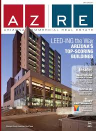 azre magazine may june 2014 by az big media issuu