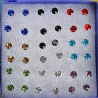 s hypoallergenic earrings cheap plastic hypoallergenic earrings find plastic hypoallergenic