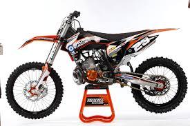 motocross races 2014 motocross cross country enduro racing news