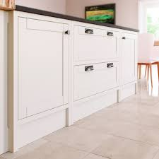 kitchen furniture edmonton edmonton kitchen solutions kilkenny