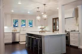 kitchen construction cost home design ideas and pictures