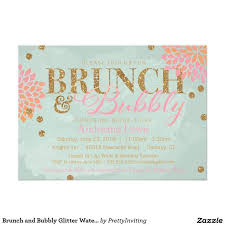 wedding invitations newcastle 197 best wedding bridal brunch wedding invitations images on