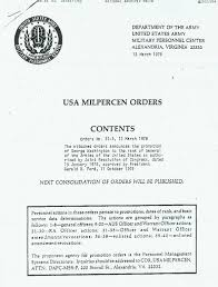 Police Promotion Resume File Orders 31 3 Cover Letter Jpg Wikimedia Commons