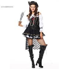 online get cheap halloween deluxe costumes aliexpress com