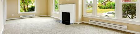 discount carpet flooring san antonio tx installation