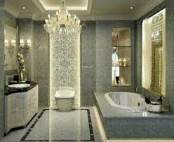 designs of small bathrooms small bathroom designs decoration