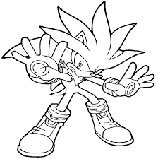sonic coloring pages 2017 z31 coloring