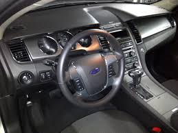 Interior Car Shampoo Auto Detailing 5 Star Auto Care