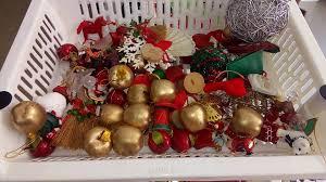 crapola shopping u0026 retail el coco guanacaste costa rica