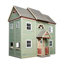 victorian mansion playhouse playsets backyard discovery
