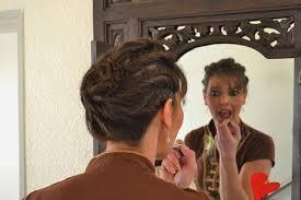 Hochsteckfrisuren Ganz Einfach by Frisuren Lange Haare Hochsteckfrisuren