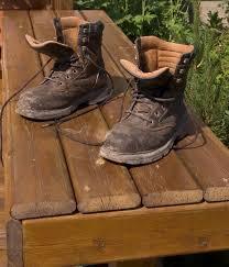 Most Comfortable Shoes For Working Retail Les 25 Meilleures Idées De La Catégorie Most Comfortable Work