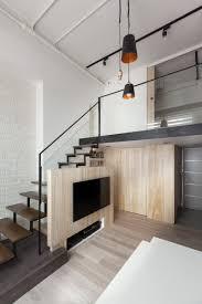modern loft apartment interior design interior design ideas