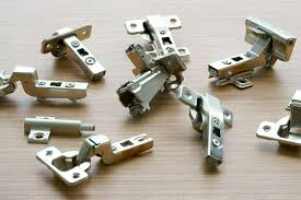 kitchen cabinet door hinges types types of cabinet hinges based on design and functionality