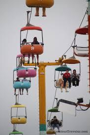 Caribbean Tan Hutchinson Ks Best 25 Sky Ride Ideas On Pinterest Ferris Wheel Summer Beach