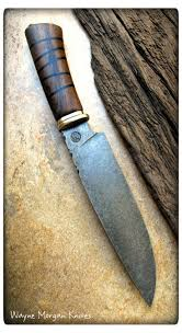 Unique Knives 991 Best Knives And Bladesmithing Images On Pinterest Knives