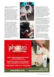 intellibrite landscape lights red light therapy bed red light therapy bed suppliers and