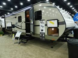 offroad travel trailers rv pro u0027s take on the best travel trailers fth wheels and