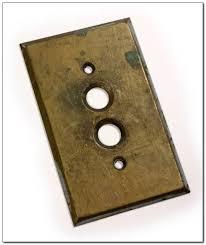restoration hardware light switch plates light switch covers restoration hardware willdrost