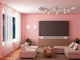 розовые стены в интерьере идеи для дизайна pinterest interiors