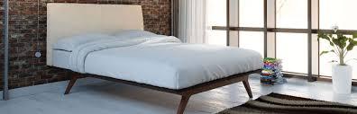 Stunning Mid Century Bedroom Contemporary Home Design Ideas - Mid century bedroom furniture los angeles