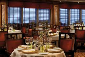 sail across oceans with transoceanic luxury cruises silversea
