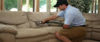 furniture cleaning kwik carpet and upholstery cleaning