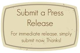 submit submit a press release local things to do in