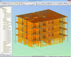 Free Timber Roof Truss Design Software by Timber Structural Analysis U0026 Design Dlubal Software